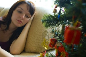 http://www.freeimages.com/photo/xmas-sad-1-1430963